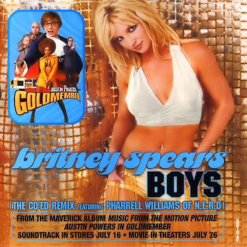 """Résultat de recherche d'images pour """"britney boys"""""""